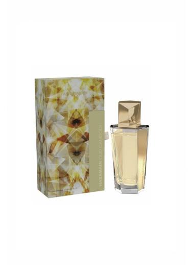 Al Haramain Oudh Cambodi Edp 100 ml Unisex Parfüm Renksiz
